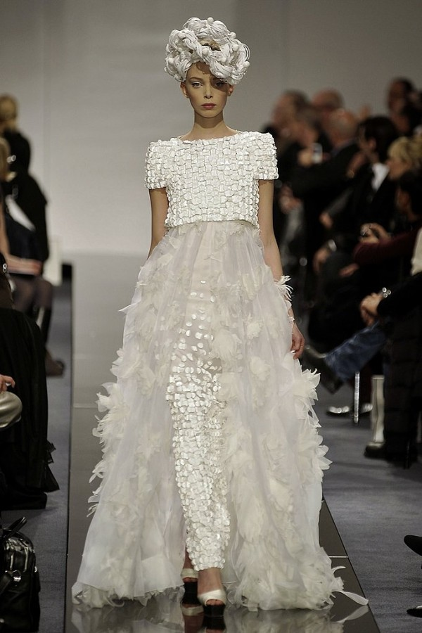 Chanel-Spring-2009-Haute-Couture