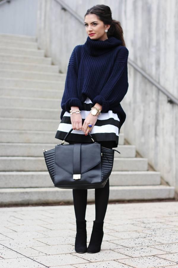 fashionhippielove