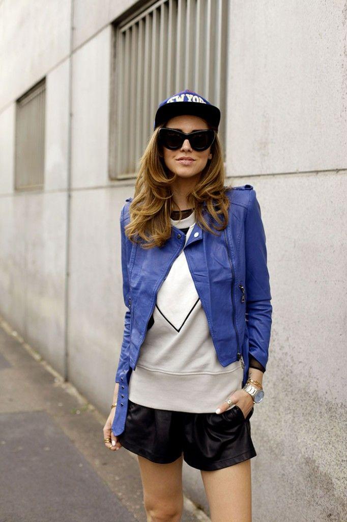 S O S Personal Shopper Madrid 191 Quieres Las Claves Para