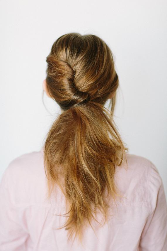boho-hair-