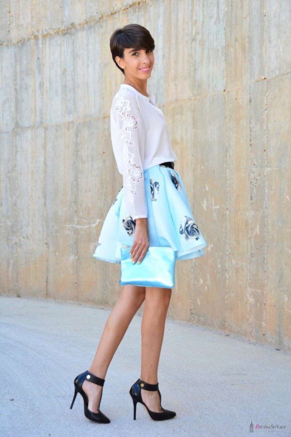 look-Blue-Skirt-www.divinasenace-6-FILEminimizer