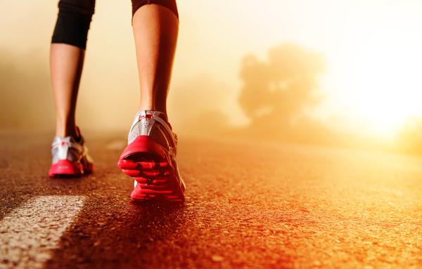 consejos estilo: haz deporte