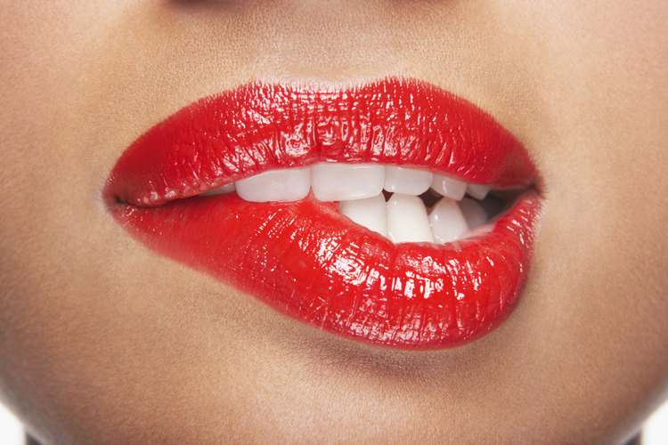 Labios perfectos: cómo cuidarlos