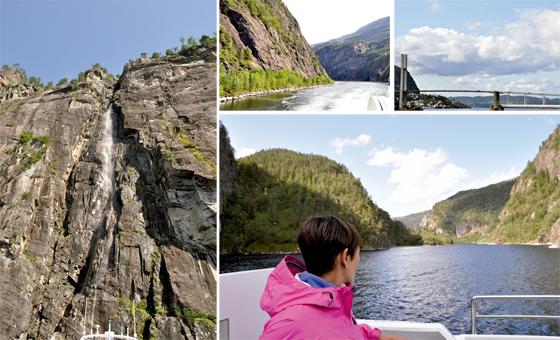 fotos berger