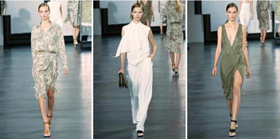 semanas de la moda nueva york jason wu