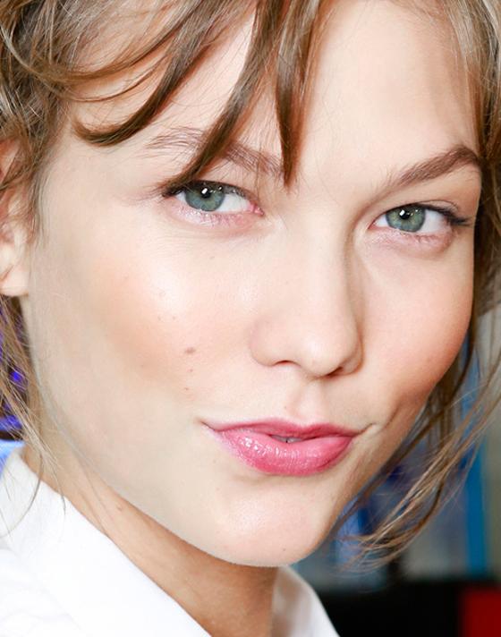 Face Rollers: Cómo conseguir un rostro luminoso