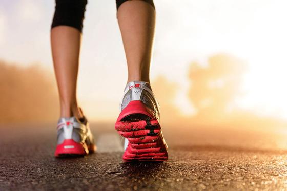 Consejos para iniciarnos en el running