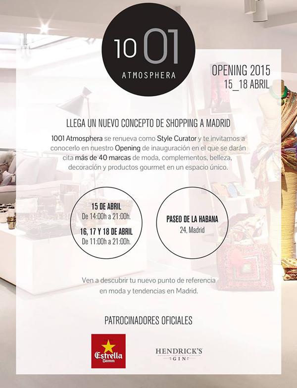 1001-ATMOSPHERA-shopping-Madrid portada