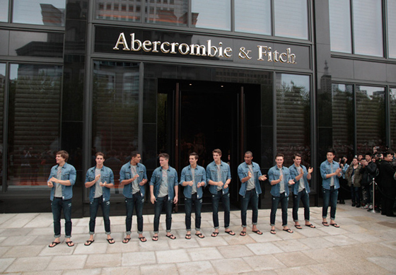 Abercrombie_and_Fitch_noticias_moda
