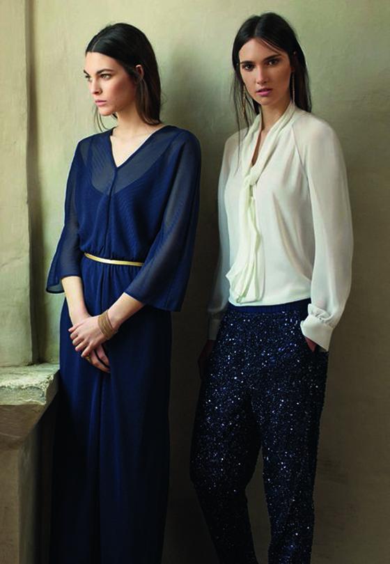 Mango-coleccion-Ramadan-moda