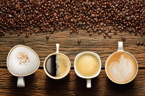 cafe_portada