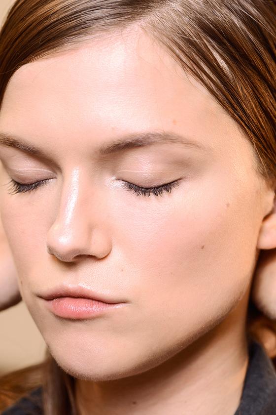 cosmetica_natural_ecologica_rostro