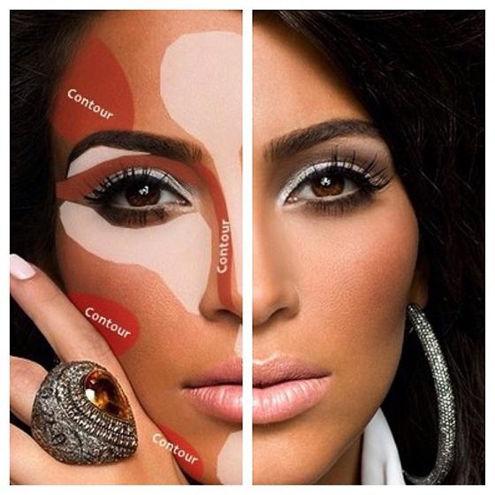 maquillaje_contouring_portada