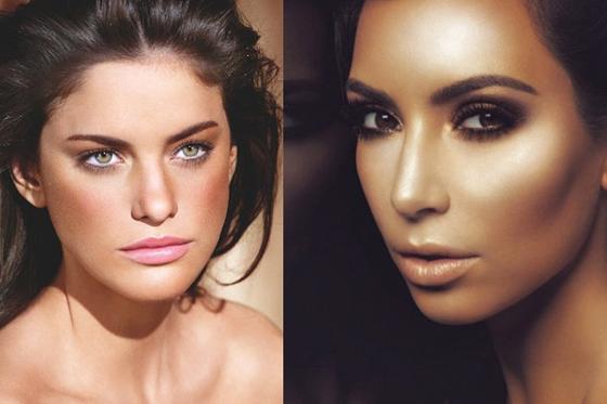maquillaje_contouring_resultados