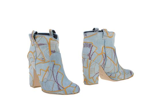 zapatos_denin