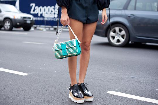 zapatos_flats_oxford