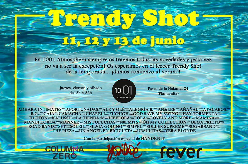 Trendy_Shot_evento_moda