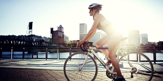 rutina_ejercicios_bike