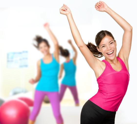 rutina_ejercicios_motivada