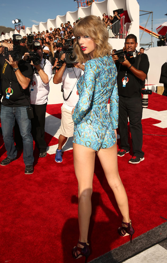 Butt_Shorts-taylor_swift