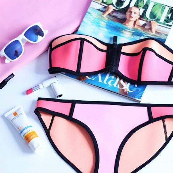 bikini_de_neopreno_2