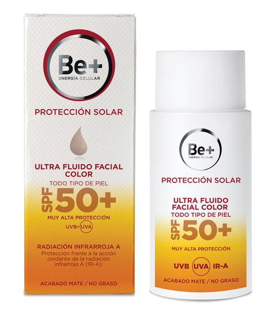 deporte_maquillaje_crema_solar
