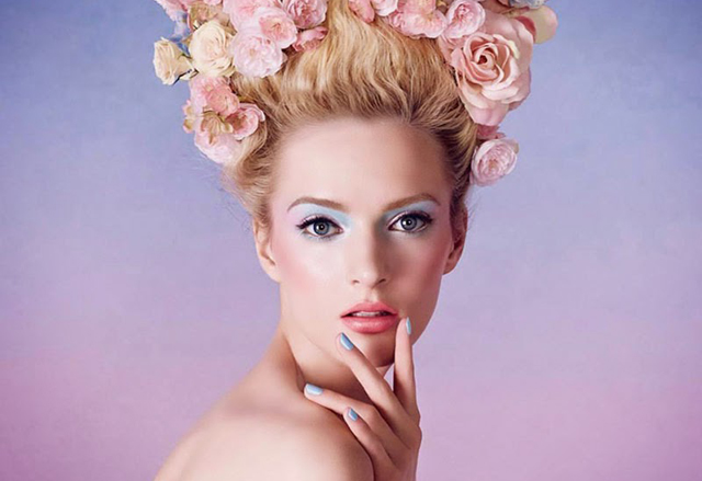 cosmetica_tonos_dulce-portada