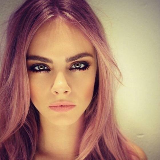 pastel_hair_cara_delevingne