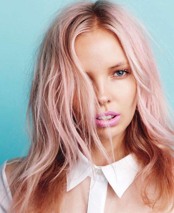 pastel_hair_rosa