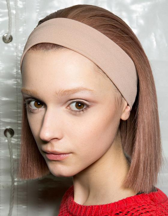 pastel_hair_rubio_rosado
