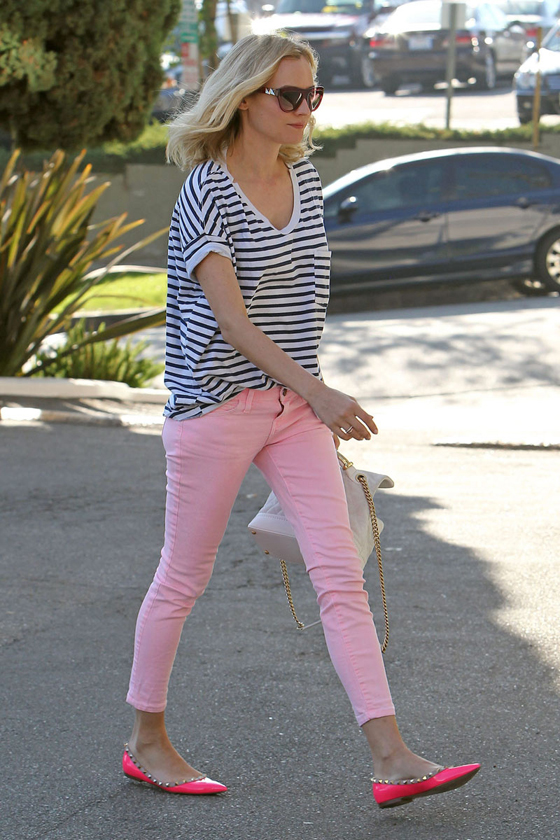 rayas_marineras_jeans