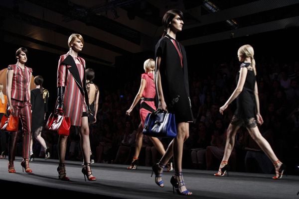Mercedes-benz_fashion_week_madrid