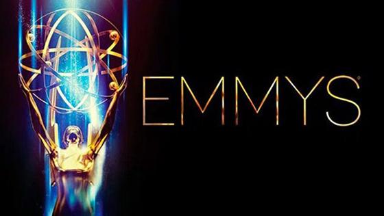 emmys_2015
