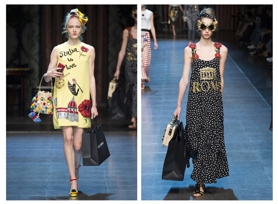 milan_fashion_week_dolce&gabbana