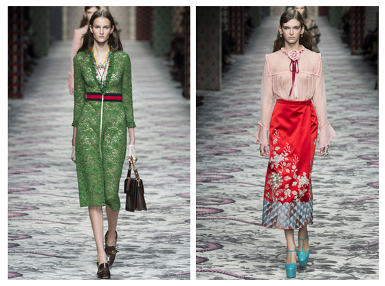 milan_fashion_week_gucci