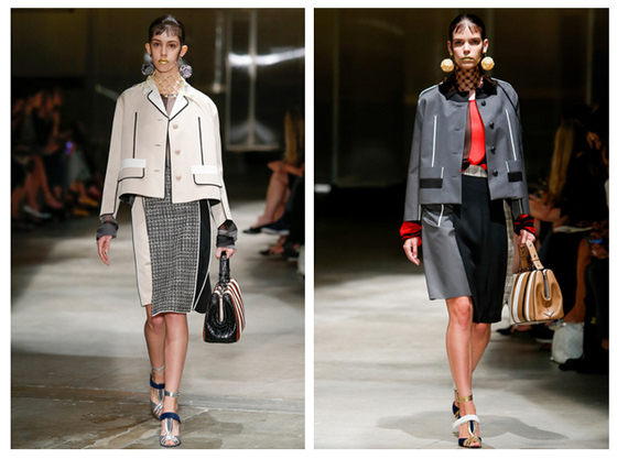 milan_fashion_week_prada