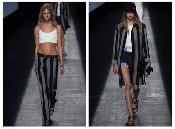 new_york_fashion_week_alexander_wang