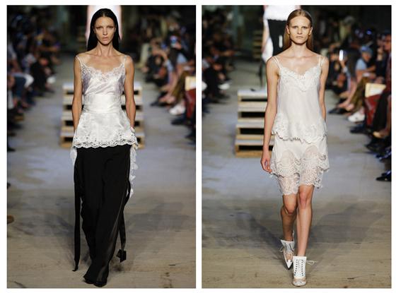 new_york_fashion_week_givenchy
