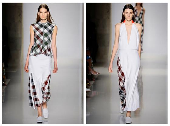 new_york_fashion_week_victoria_beckham