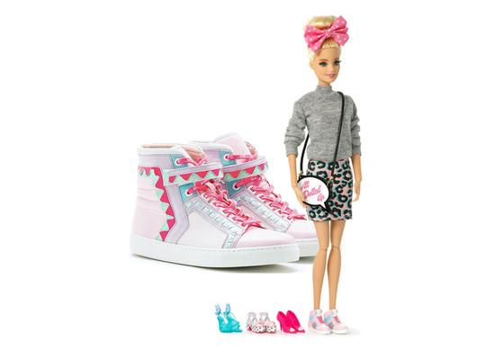 noticias_moda_barbie