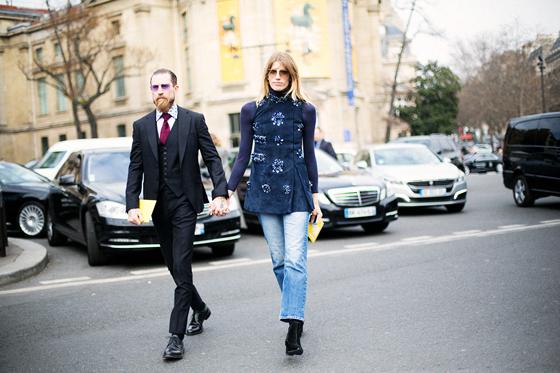 outfits_oficina_pareja