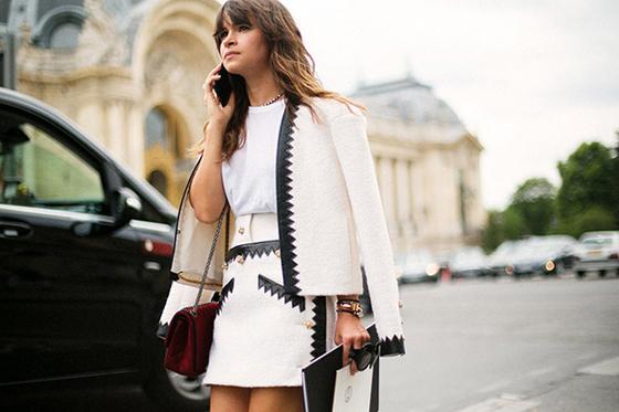 outfits_oficina_traje