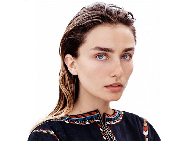 tendencia_maquillaje_minimal