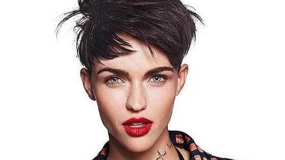tendencia_maquillaje_minimal_ruby_rose