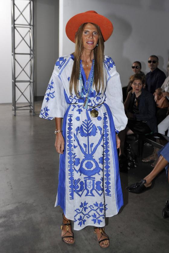 vestido_folk_anna_dello_russo