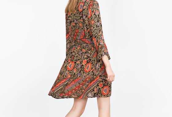vestido_folk_portada