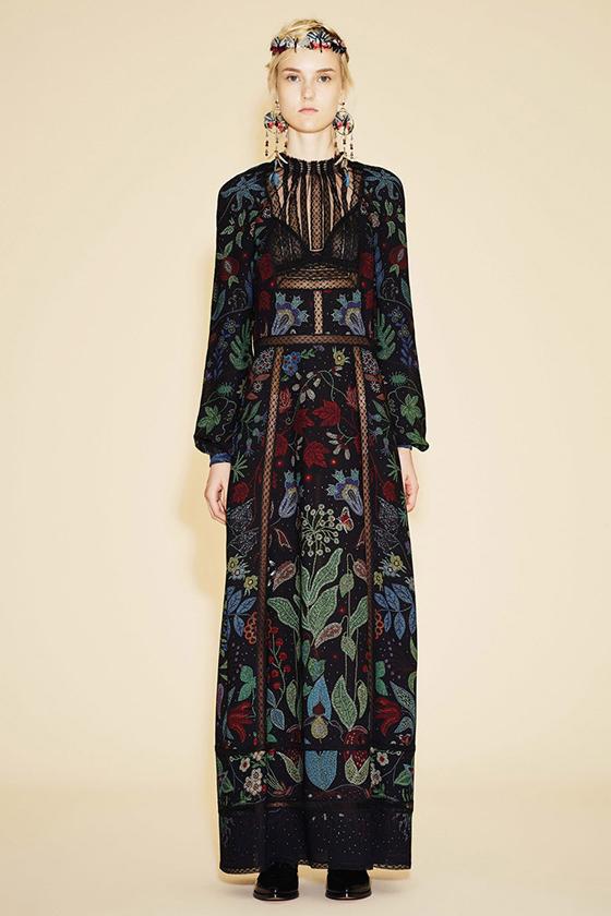 vestido_folk_valentino
