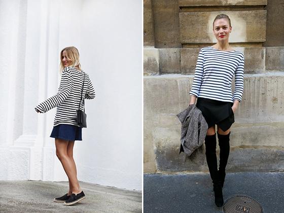estilo_parisino