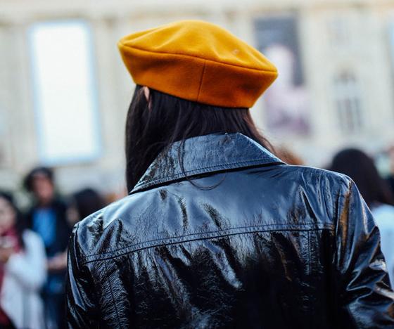 estilo_parisino_boinas