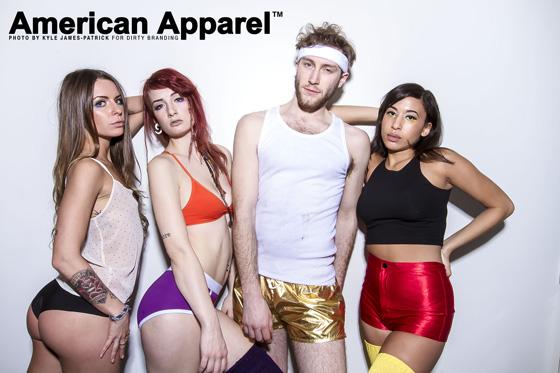 noticias_de_moda_american_apparel